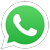 WhatsApp Industrie Demontage